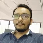 Prashant S.'s avatar