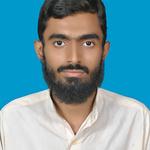 Muhammad Umair S.