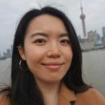 Peng C.'s avatar