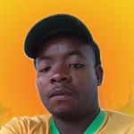 Ebson Chwene