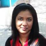 Farjana R.