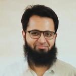 Locuz's avatar