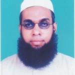 Md. Kausar Chowdhury