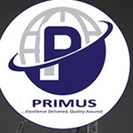 Primus Integrated LImited
