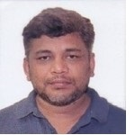 Nitin Pujari