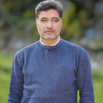 Raaaju W.'s avatar