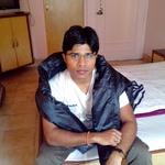 Jitendra P.