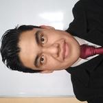 Juan H.'s avatar