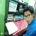 Shah Newaj