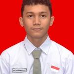 Sultan A.'s avatar