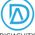 Digiacuity Solutions Pvt Ltd 's avatar