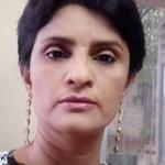 Mayuri Nandha