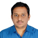 C M Pradeep Kumar