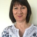 Lynda J.'s avatar