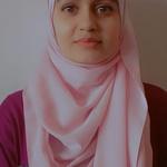 Arwa J.'s avatar