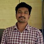 Mohammad ariyan B.