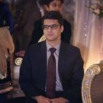 Shahraiz