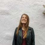 Marija S.'s avatar