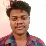 Dabhi A.