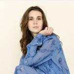 Anna R.'s avatar