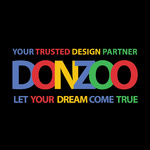 DONZOO