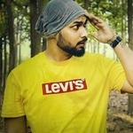 Sagar S.'s avatar