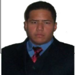 Jonathan Jose A.