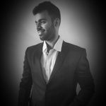 Ripudaman K.'s avatar