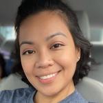 Nancy Y.'s avatar