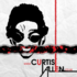 Curtis A.