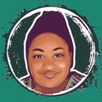 Katie S.'s avatar