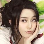 Hongxia Z.