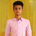 Abdul Kahher T.