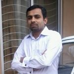 Waheed F.