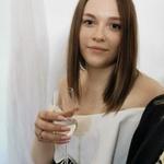 Abigail Walton-Beresford