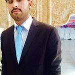 Aatif S.'s avatar