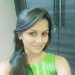 Bhumika Jain