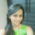 Bhumika J.