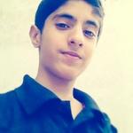 Sarmad