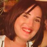 Carla O.
