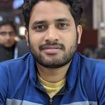 Mukesh Mishra