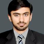 Khalid R.