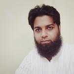 Hasibur Rahman T.