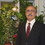 Hamid Reza K.