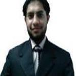 Muhammad Dilshad M.