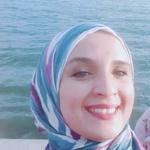 Aziza A.'s avatar