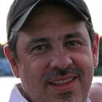 Luis Rogelio O.