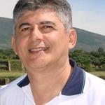 Syro B.