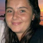 Khristine S.'s avatar