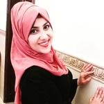 Aeysha Ashraf